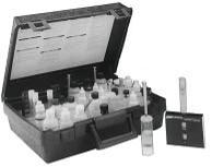 Freshwater Test Kit 9 Tests