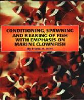 Conditioning and Spawning Book