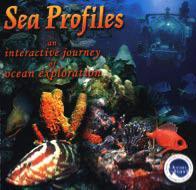 Sea Profiles