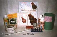 Maxi Culture Kit™