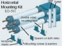 Horizontal Adapter Kit