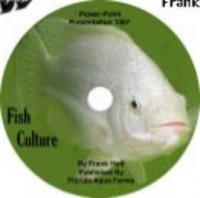 Fish Culture